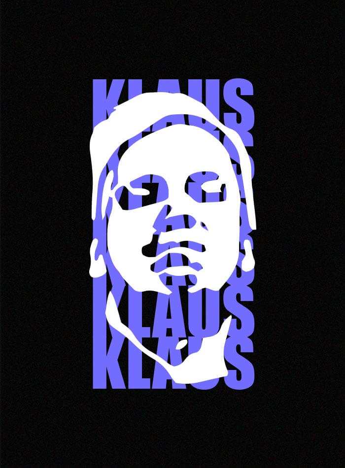 ivory_the_rockband_member_klaus